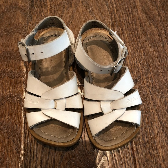 90c6f8da1157 Salt Water Sandals by Hoy Shoes